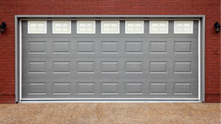 Garage Door Repair at Richfield, Minnesota