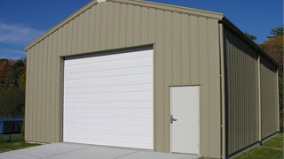 Garage Door Openers at Richfield, Minnesota
